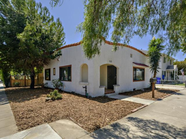 1545 Meade, San Diego, CA 92116 (#170042871) :: PacifiCal Realty Group
