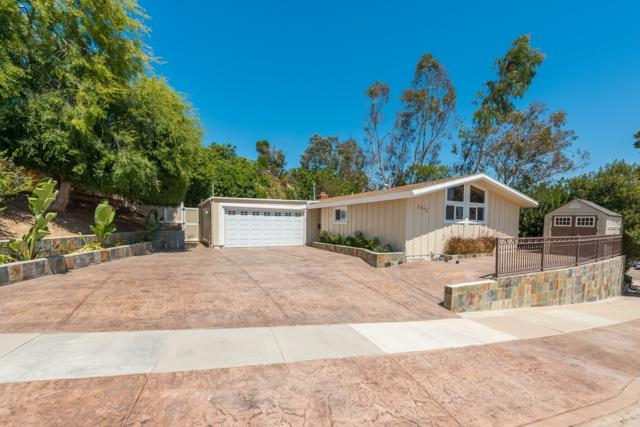 2541 Mobley St, San Diego, CA 92123 (#170042888) :: Whissel Realty