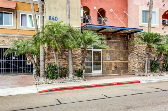 840 Turquoise Street #101, San Diego, CA 92109 (#170042933) :: Keller Williams - Triolo Realty Group