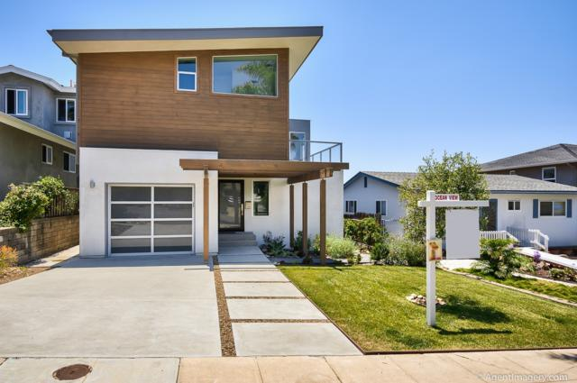 4523 Orchard Ave, Ocean Beach, CA 92107 (#170042952) :: Coldwell Banker Residential Brokerage