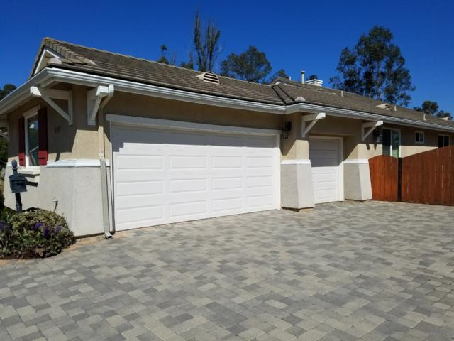 11891 Handrich Dr, San Diego, CA 92131 (#170042968) :: Coldwell Banker Residential Brokerage