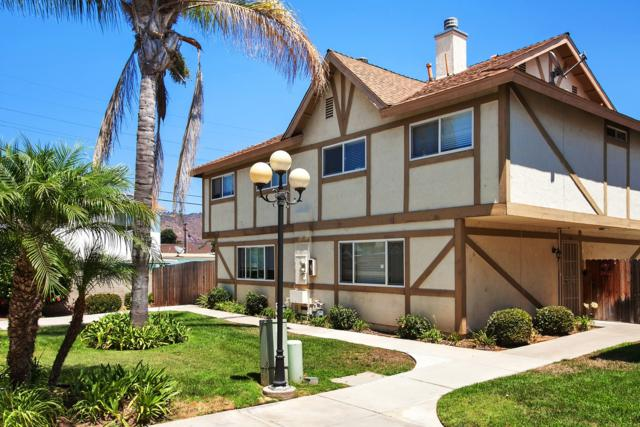 982 N Mollison Ave, El Cajon, CA 92021 (#170042995) :: Teles Properties - Ruth Pugh Group