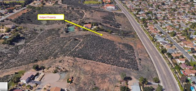 00 N Pomerado Road #27, Poway, CA 92064 (#170043026) :: The Marelly Group | Realty One Group
