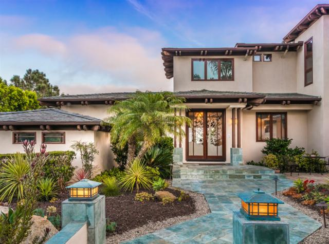 13593 Mar Scenic Dr, Del Mar, CA 92014 (#170043034) :: The Houston Team | Coastal Premier Properties