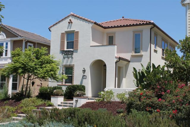 13565 Lopelia Meadows Place, San Diego, CA 92130 (#170043044) :: Neuman & Neuman Real Estate Inc.