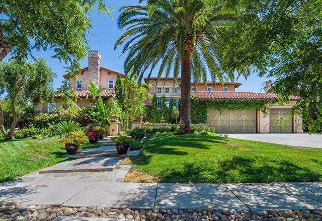 15512 Mission Preserve Place, San Diego, CA 92131 (#170043048) :: Keller Williams - Triolo Realty Group
