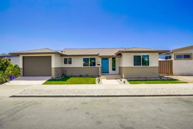 4544 Aragon Dr, San Diego, CA 92115 (#170043050) :: Keller Williams - Triolo Realty Group