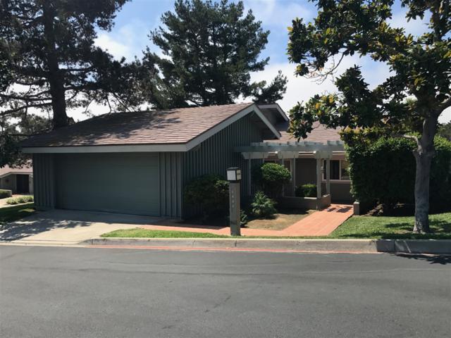 5484 Caminito Herminia, La Jolla, CA 92037 (#170043054) :: Keller Williams - Triolo Realty Group