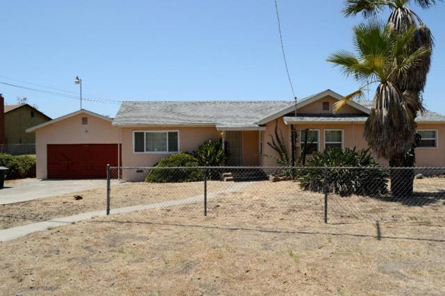 2414 69th St., Lemon Grove, CA 91945 (#170043060) :: Keller Williams - Triolo Realty Group