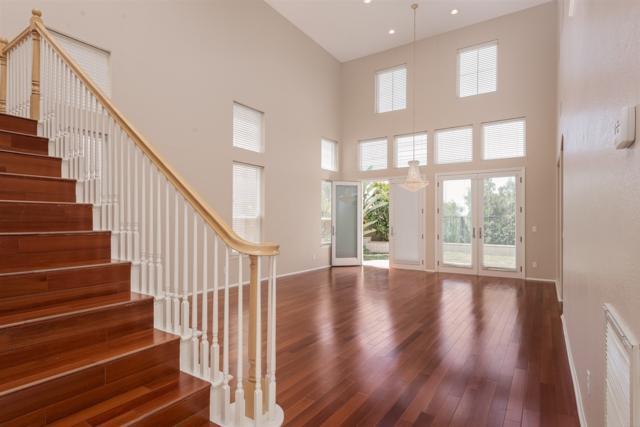 3987 Via Cangrejo, San Diego, CA 92130 (#170043069) :: Neuman & Neuman Real Estate Inc.