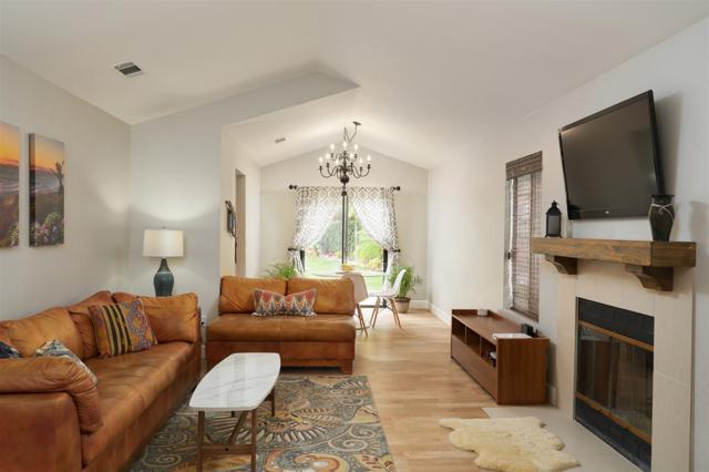 6732 Antilope Street, Carlsbad, CA 92009 (#170043071) :: Neuman & Neuman Real Estate Inc.