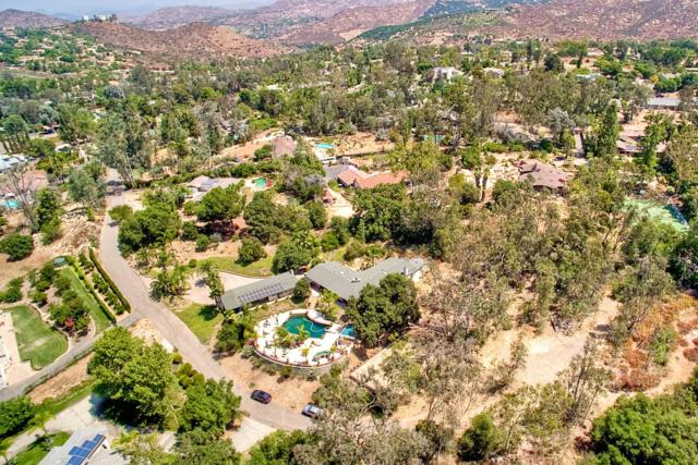 16555 Sagewood Ln N/A, Poway, CA 92064 (#170043096) :: The Marelly Group | Realty One Group