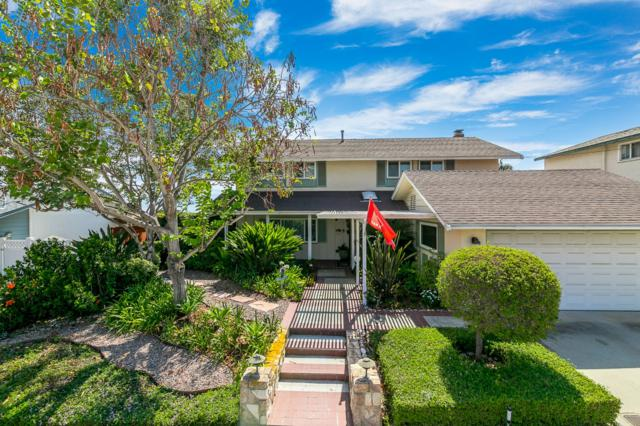 7066 Bobhird Dr, San Diego, CA 92119 (#170043097) :: PacifiCal Realty Group
