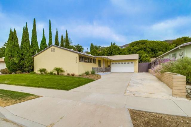 6756 Cowles Mountain Blvd, San Diego, CA 92119 (#170043151) :: PacifiCal Realty Group