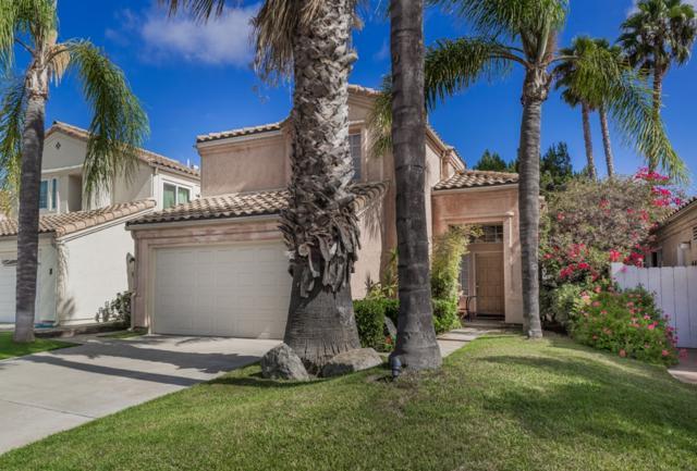 12277 Via Hacienda, El Cajon, CA 92019 (#170043243) :: Teles Properties - Ruth Pugh Group