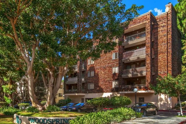 5790 Friars D5, San Diego, CA 92110 (#170043265) :: PacifiCal Realty Group