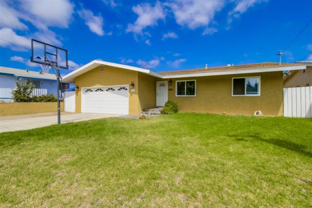 12049 Royal Rd., El Cajon, CA 92021 (#170043269) :: Teles Properties - Ruth Pugh Group