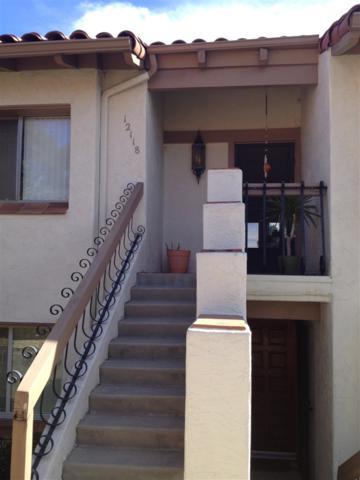 12118 Caminito Campana, San Diego, CA 92128 (#170043278) :: Whissel Realty