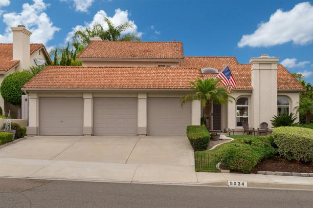 5034 Sunrose Ct, Oceanside, CA 92056 (#170043300) :: The Marelly Group | Realty One Group
