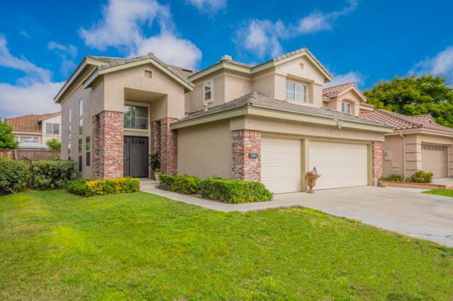 1241 Half Moon Bay Drive, Chula Vista, CA 91915 (#170043314) :: Beatriz Salgado