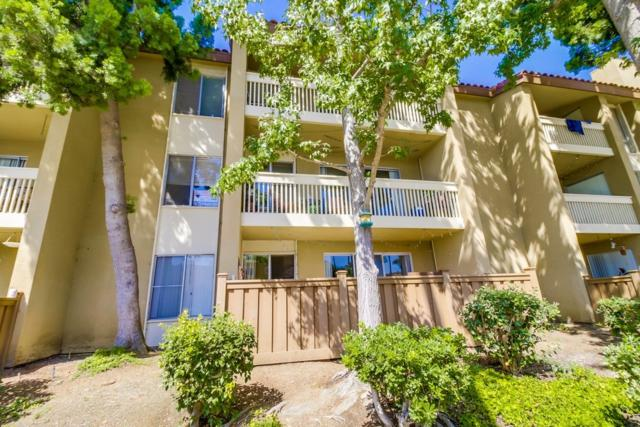 4600 Lamont St #212, San Diego, CA 92109 (#170043318) :: PacifiCal Realty Group