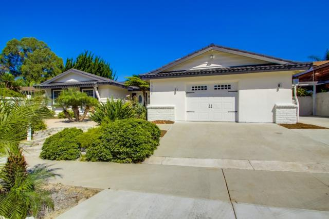 3022 Briand Ave, San Diego, CA 92122 (#170043331) :: Coldwell Banker Residential Brokerage