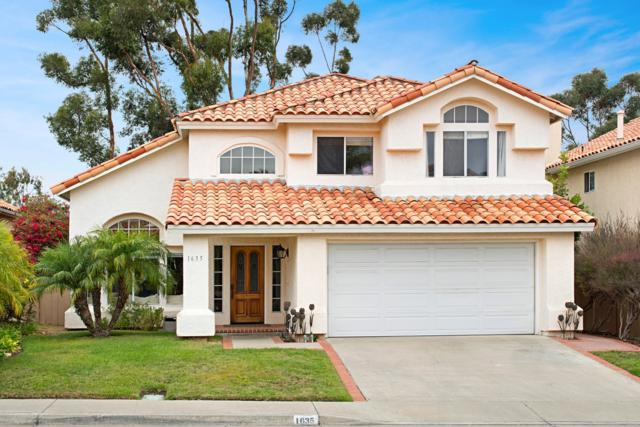 1635 Olympus Loop, Vista, CA 92081 (#170043337) :: The Marelly Group | Realty One Group