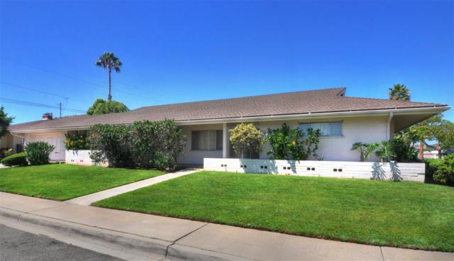 5686 Dorothy Way, San Diego, CA 92115 (#170043345) :: Teles Properties - Ruth Pugh Group