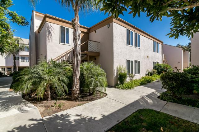 4155 Mount Alifan Pl E, San Diego, CA 92111 (#170043348) :: Whissel Realty