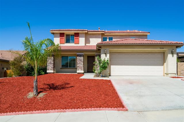 32128 Zion Way, Winchester, CA 92596 (#170043356) :: Allison James Estates and Homes