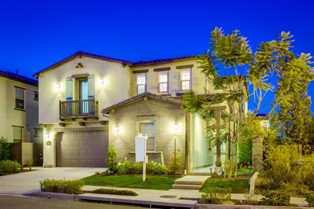 15940 Atkins Place, San Diego, CA 92127 (#170043364) :: PacifiCal Realty Group