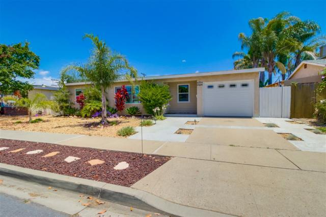 4183 Datcho Dr, San Diego, CA 92117 (#170043365) :: The Yarbrough Group