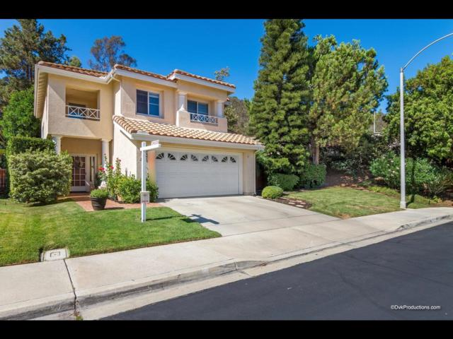 2104 Valley Rim Gln, Escondido, CA 92026 (#170043372) :: The Marelly Group | Realty One Group