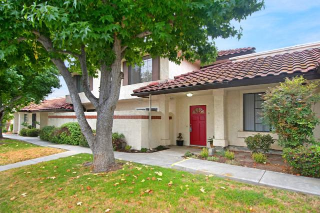 320 Grapevine Rd. #3, Vista, CA 92083 (#170043383) :: The Marelly Group | Realty One Group
