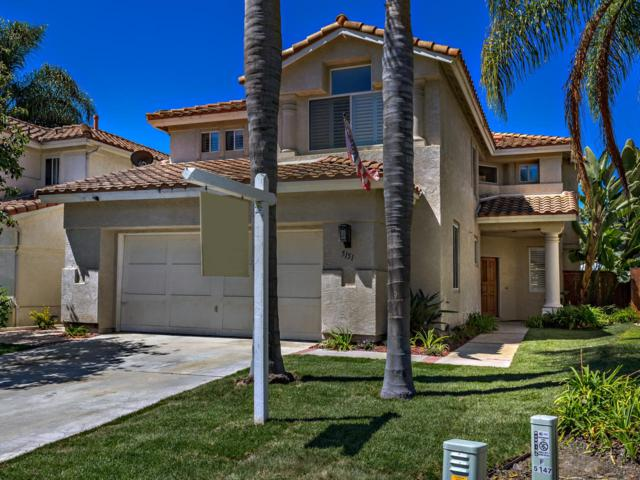 5151 Via Seville, Oceanside, CA 92056 (#170043386) :: The Marelly Group | Realty One Group