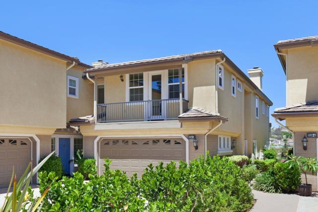 2534 Navarra Drive D, Carlsbad, CA 92009 (#170043405) :: The Marelly Group | Realty One Group