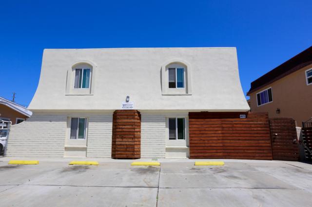 4615 Bancroft Street, San Diego, CA 92116 (#170043407) :: Whissel Realty