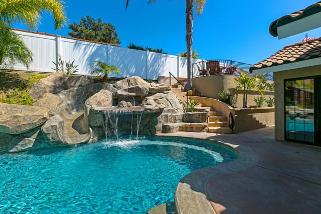 3511 Sitio Baya, Carlsbad, CA 92009 (#170043411) :: The Marelly Group | Realty One Group