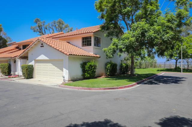 3120 Avenida Christina, Carlsbad, CA 92009 (#170043419) :: The Marelly Group | Realty One Group