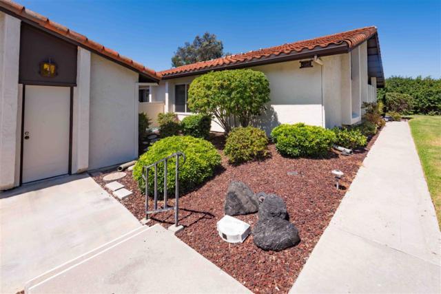 1814 Forestdale Drive, Encinitas, CA 92024 (#170043421) :: The Houston Team | Coastal Premier Properties