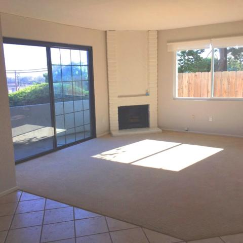 5610 Mildred St A, San Diego, CA 92110 (#170043425) :: PacifiCal Realty Group