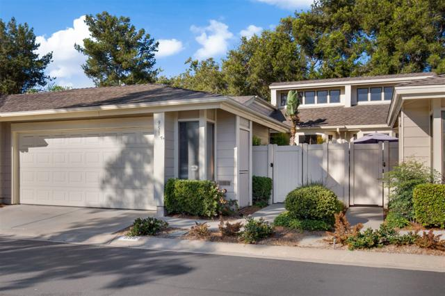 958 Prestwick Ct, Vista, CA 92081 (#170043426) :: The Marelly Group | Realty One Group