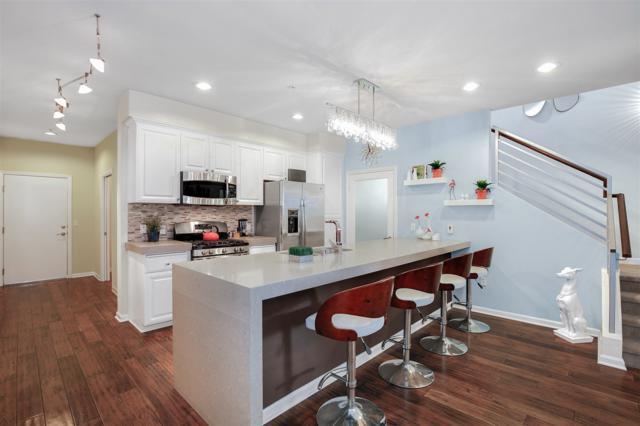 687 S Coast Highway 101 #232, Encinitas, CA 92024 (#170043437) :: The Houston Team | Coastal Premier Properties