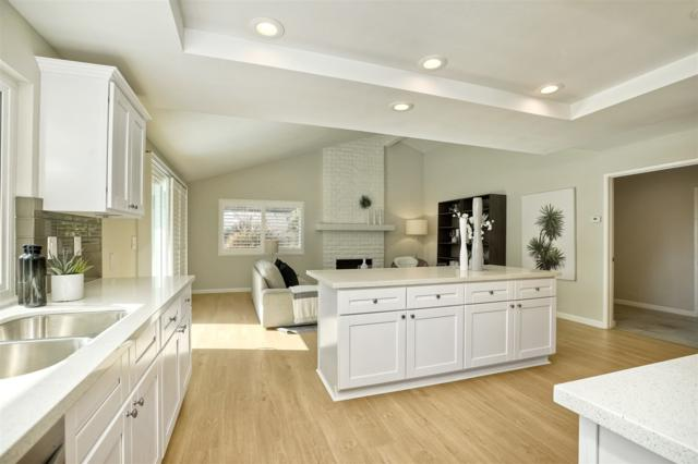2815 Levante St, Carlsbad, CA 92009 (#170043439) :: The Marelly Group | Realty One Group