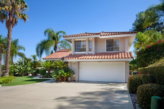 1825 Goldenrod Ln, Vista, CA 92081 (#170043442) :: The Marelly Group | Realty One Group