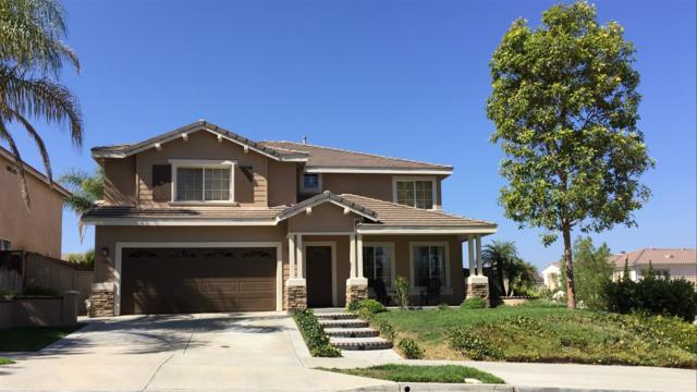 1441 Silver Springs Drive, Chula Vista, CA 91915 (#170043446) :: Beatriz Salgado
