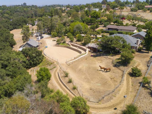 Fallbrook, CA 92028 :: The Marelly Group | Realty One Group