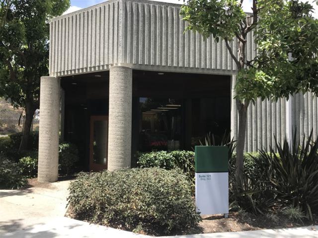 543 Encinitas Blvd, Encinitas, CA 92024 (#170043465) :: The Houston Team | Coastal Premier Properties