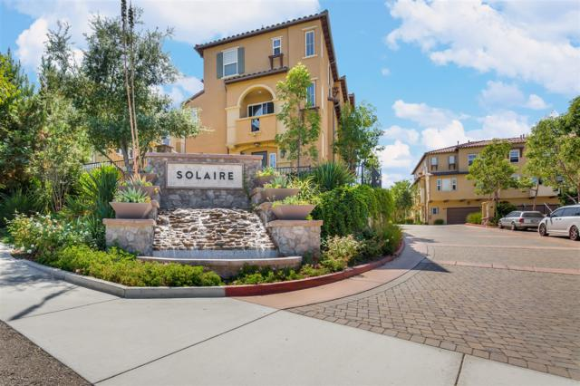 2101 Cosmo Way, San Marcos, CA 92078 (#170043466) :: The Marelly Group | Realty One Group
