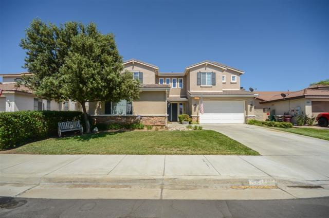 36110 Pansy St, Winchester, CA 92596 (#170043472) :: Allison James Estates and Homes